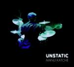 Katche-Cover