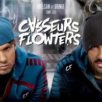 Orelsan_Casseurs Flowters
