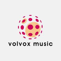 VOLVOX MUSIC
