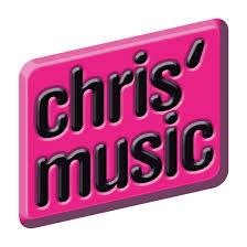 CHRIS MUSIC