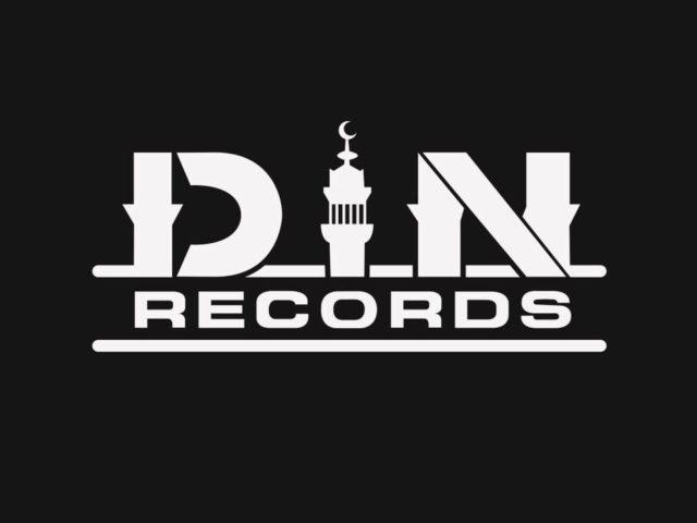 DIN RECORDS