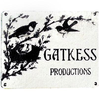 GATKESS