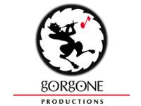 GORGONE PRODUCTIONS