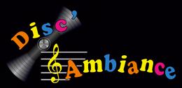 DISC'AMBIANCE