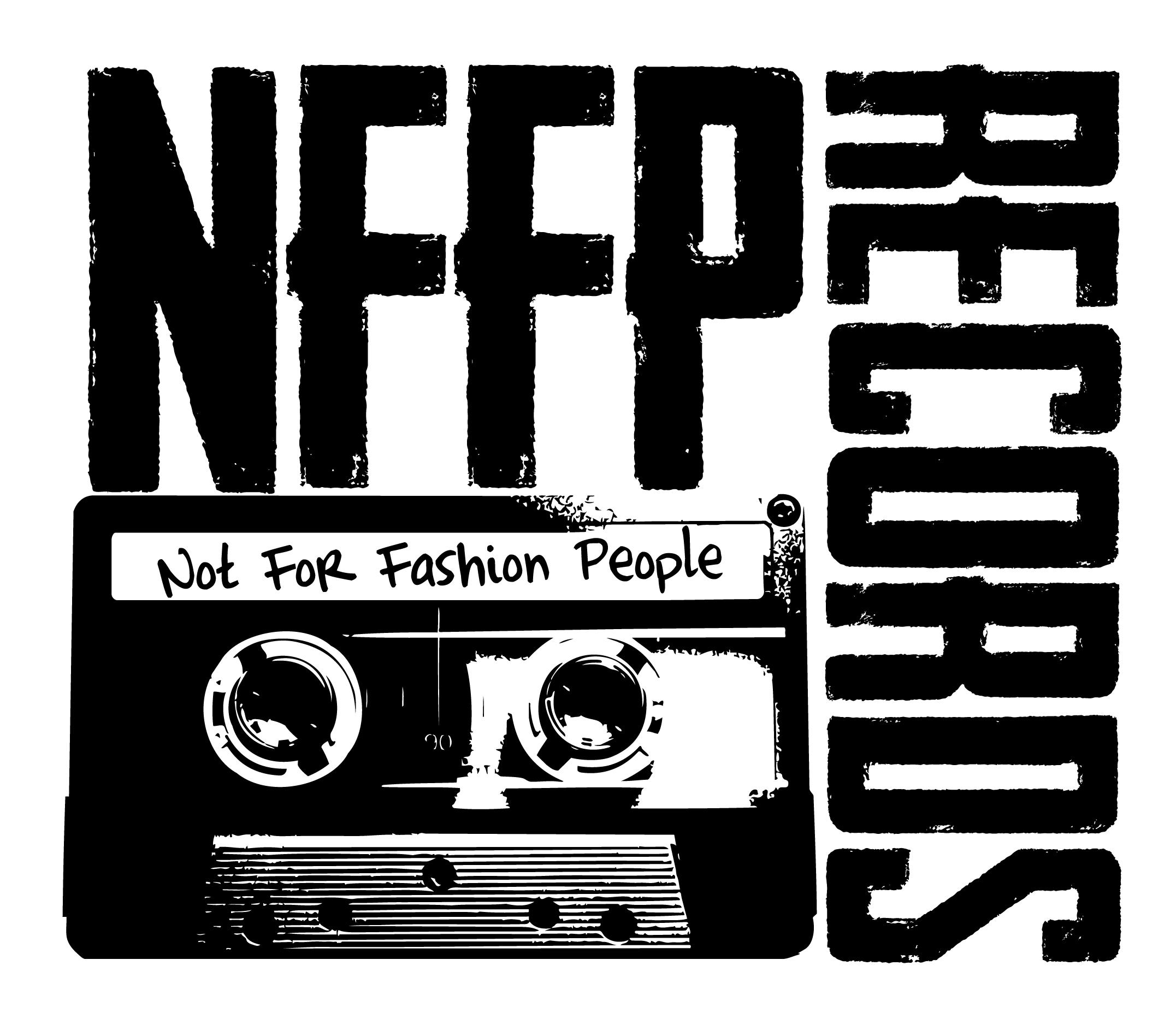 NFFP RECORDS