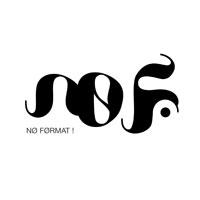 NO FORMAT !