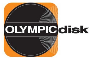 OLYMPIC DISK