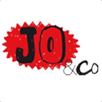 JO & CO