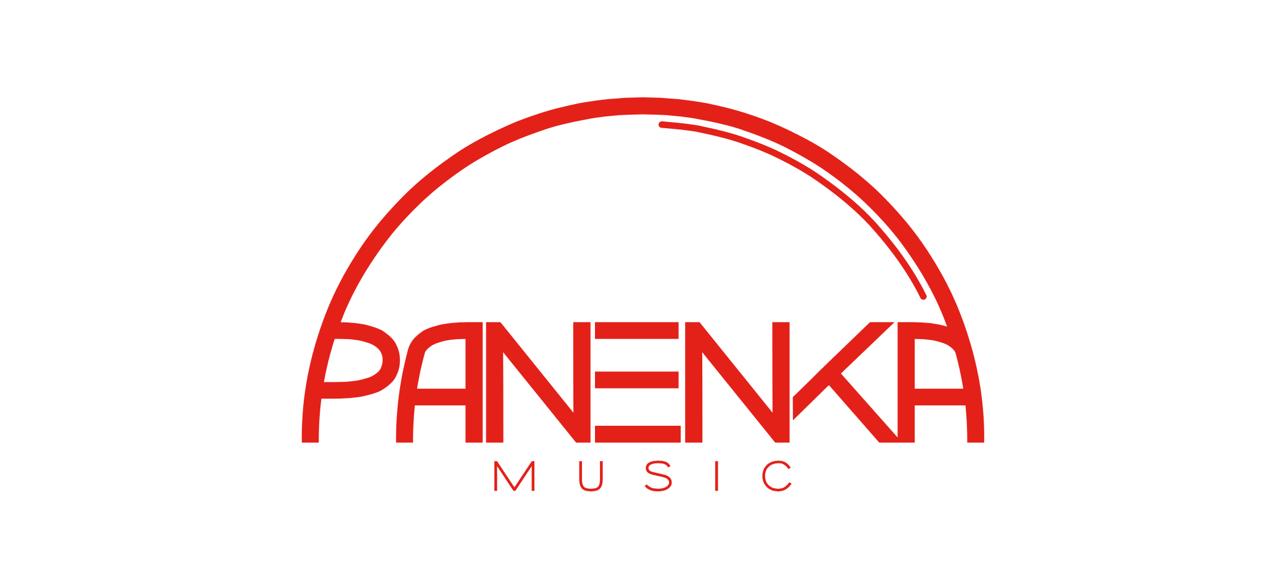 PANENKA MUSIC