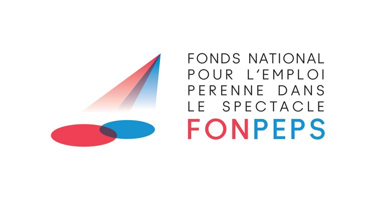 FONPEPS : Lancement de la mesure 9 | Aide à l'emploi des artistes dans l'édition phonographique