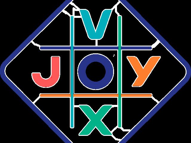 JOYVOX