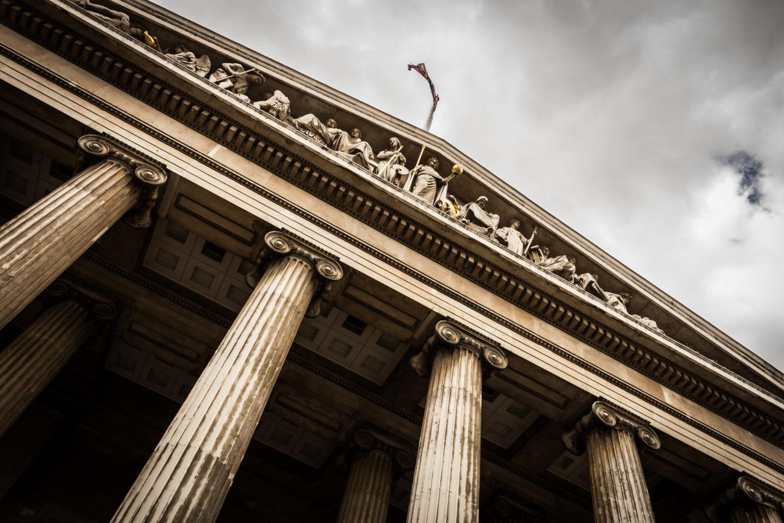 La cour d'appel de Versailles sécurise les contrats conclus par les producteurs de musique