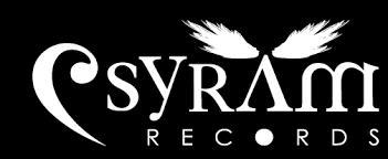 ESYRAM RECORDS