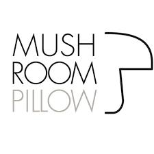 MUSHROOM PILLOW MUSIC