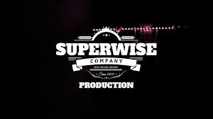 SUPERWISE COMPANY PRODUCTIONS