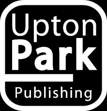 UPTON PARK PUBLISHING